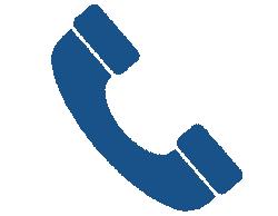 Služba na telefóne zákaznícka linka
