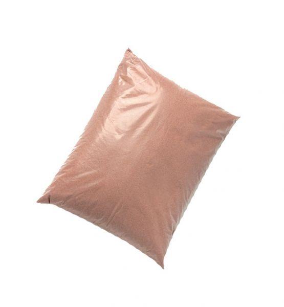 b9f7733440037 PRÍSLUŠENSTVO MSPA Filtračný piesok 0,6-1,2 mm 25 kg HANSCRAFT